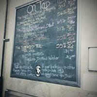 8/24/2013에 Marek M.님이 Timeless Pints Brewery에서 찍은 사진