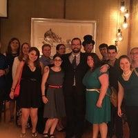 Photo taken at Avery Bar by Daniel H. on 6/18/2016