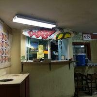 Photo taken at Taqueria El Gran Amigo by Lenny M. on 9/1/2014