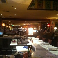 Photo taken at Kingfish by Lenny M. on 1/16/2013