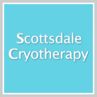 Photo taken at Scottsdale Cryotherapy by Scottsdale Cryotherapy on 1/29/2015