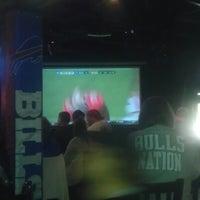 Photo taken at Tavern 99 by Darris H. on 10/7/2012