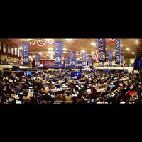 10/23/2012에 Herman S.님이 Lynn University에서 찍은 사진