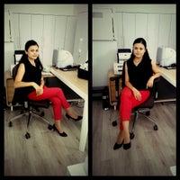 Photo taken at Ziraat Bankasi Aydinliyolu-Pendik Sb. by Duygu B. on 7/30/2015