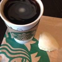 Foto scattata a Starbucks da Mariana P. il 5/24/2013