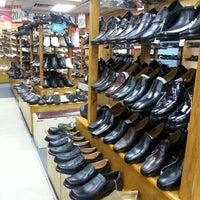 Photo taken at Lai Lai Department Store by Erah Z. on 7/19/2013