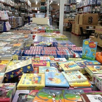 Photo taken at Costco Wholesale by Patrick W. on 2/16/2013