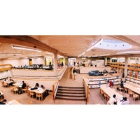 Photo taken at Bechtel Engineering Center by Aziz M. on 2/1/2014