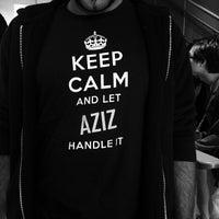 4/23/2015にAziz M.がChipotle Mexican Grillで撮った写真