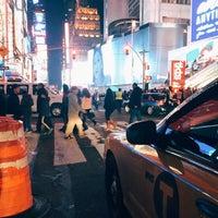 Photo taken at Yellow cab by Aziz M. on 4/29/2015
