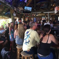 Photo taken at Tiki 52 by Kelly H. on 5/31/2015