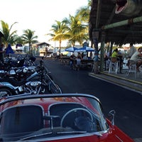 Photo taken at Tiki 52 by Kelly H. on 10/26/2014