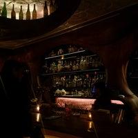 Foto scattata a Bar Raval da pawa b. il 11/29/2017