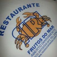 Foto tirada no(a) Restaurante Siri por Daniele M. em 3/17/2013