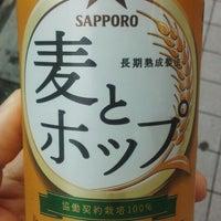 Photo taken at サークルK 岡山岩田店 by Akkey on 5/19/2013