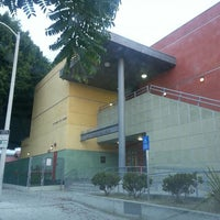 Photo taken at dr James Edward jones primary center by Manny B. on 7/25/2013