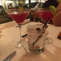 Photo taken at Lahaina Grill by Mide M. on 7/20/2014