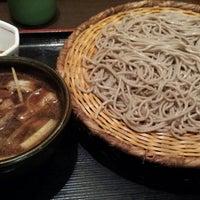Photo taken at そじ坊 高槻西武オーロラモール店 by お腹 ソ. on 8/15/2013