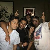 8/22/2014 tarihinde Vishal S.ziyaretçi tarafından Bar'de çekilen fotoğraf