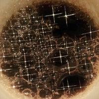 Photo taken at Starbucks by Glenn M. on 11/5/2012