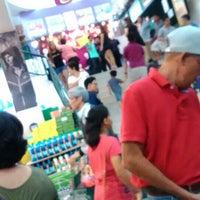 Photo taken at Farley Supermarket by CTWardina J. on 7/23/2016