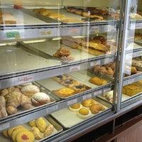 Photo taken at Bryanna's Bakery by Yaniv L. on 7/7/2013