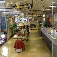 Photo Taken At Seattle Lighting Clearance Outlet By Reinhold G On 7 25