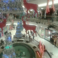 Photo taken at Primemall by İrfan D. on 12/9/2012