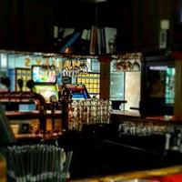 Foto tomada en Irish Pub O'Malley's por İrfan D. el 6/1/2015