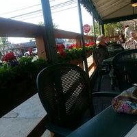 Photo taken at JoJo Apples Cafe & Soda Shoppe by Jessica S. on 6/17/2013
