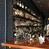 Photo prise au Caledonia Bar par Brent M. le6/2/2017