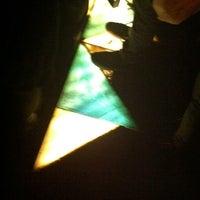Photo prise au Glass par Zabou X. le11/1/2013