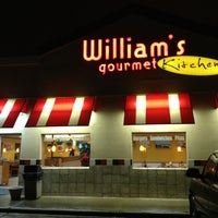 William\'s Gourmet Kitchen - 37 tips