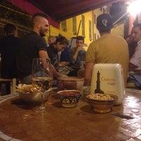 Photo taken at Asia Cafè by Jack B. on 9/1/2014