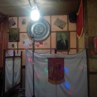 Das Foto wurde bei Ностальгія von Alexey K. am 12/12/2013 aufgenommen