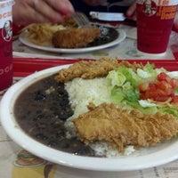 Das Foto wurde bei KFC von Freack R. am 1/30/2013 aufgenommen