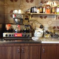 Das Foto wurde bei Sulimay's Restaurant von Jayson M. am 10/14/2012 aufgenommen