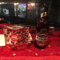 Photo taken at Niksar Dinlenme Tesisleri-restourant by .... ,. on 11/23/2016