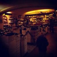 Photo prise au L'Épicerie de Longueil par Serena I. le4/1/2013