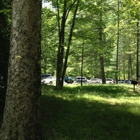 Photo taken at Sycamore Flats by Chris A. on 5/12/2013