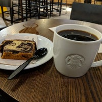 Photo taken at Starbucks by Charalampos K. on 3/30/2018