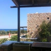 Photo taken at Capari Suites by John G. on 7/16/2013