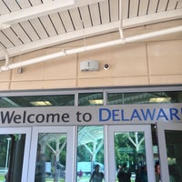 Photo taken at Delaware House Travel Plaza by Corey S. on 6/24/2013
