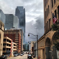 Photo taken at Oklahoma City by Quinton M. on 7/15/2013