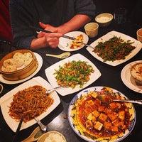 Das Foto wurde bei Taiwan Cafe von Steve N. am 10/12/2014 aufgenommen