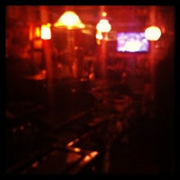 Photo taken at The Peddlers Daughter by Steve N. on 4/15/2013