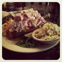 Joe Fish Seafood Restaurant and Bar - 20 tips