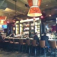 Photo taken at Grafton Street Pub by Mary C. on 5/15/2013