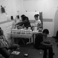 """Photo taken at Club de nutrición Herbalife """"Benitez Carreto"""" by Hector M. on 10/2/2012"""