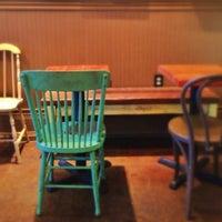 Photo taken at Back to Eden Bakery by Patrik A. on 6/29/2013